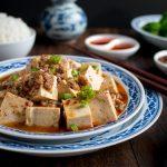Mapo Tofu / https://www.hwcmagazine.com