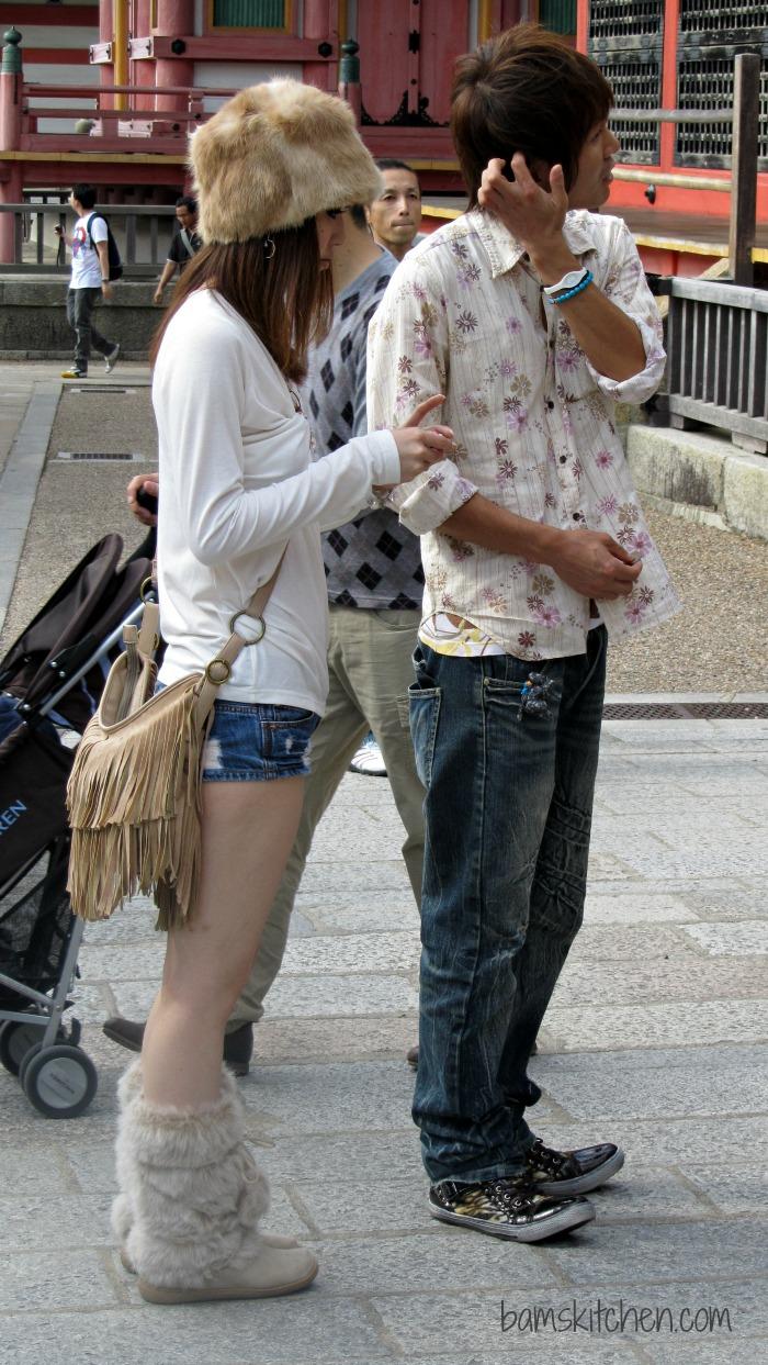 Japanese Dress_IMG_0150