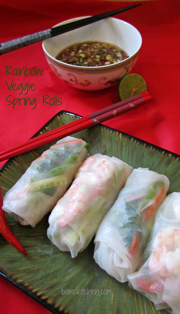 rainbow_veggie spring rolls_IMG_8127