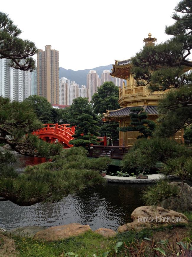 Nian Lian Gardens_IMG_4495