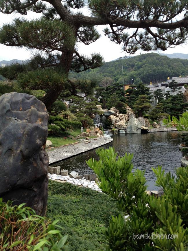 Nian Lian Gardens_IMG_4498