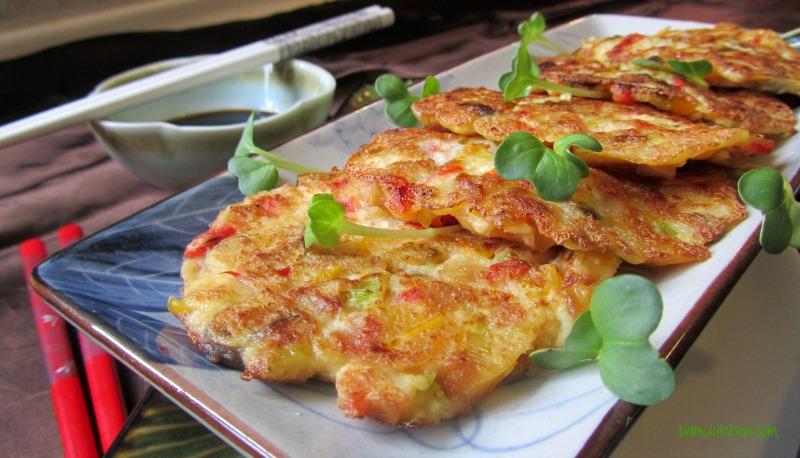 Tofu Pancakes_IMG_8566