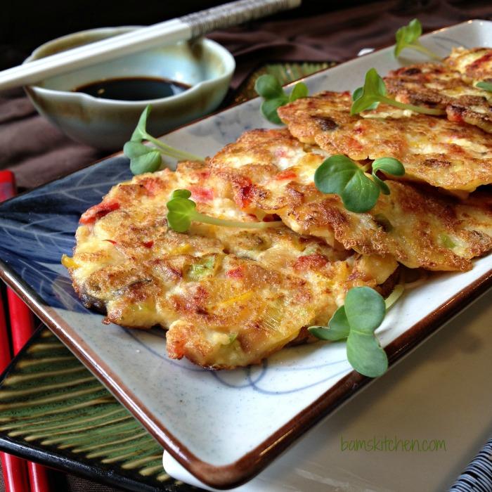 Tofu Veggie Pancakes1_IMG_4737