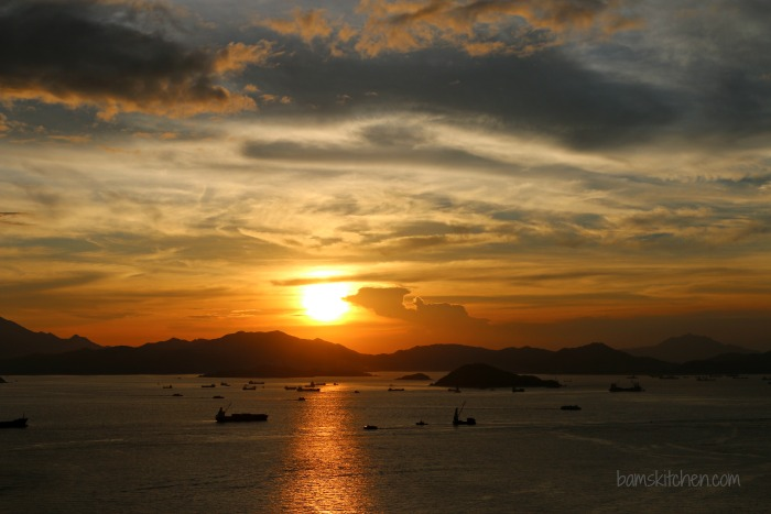 HK Sunsets_IMG_0727