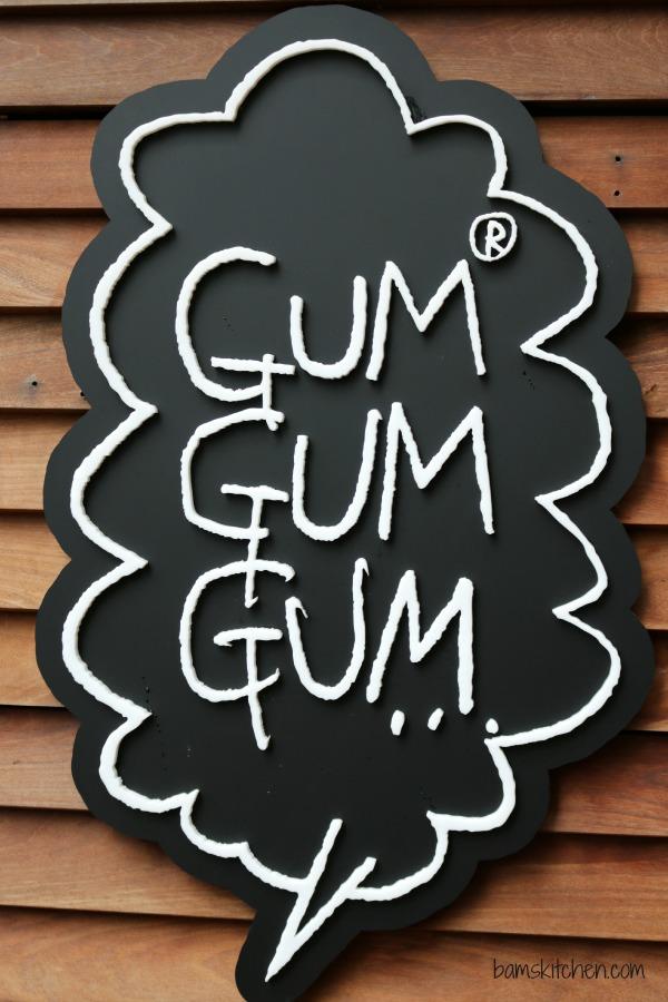 Gum_Gum_Gum-Healthy World Cuisine