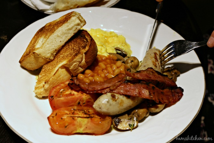 Simply Life_IMG-Healthy World Cuisine