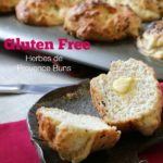 Gluten Free Herbs De Provence / https://www.hwcmagazine.com