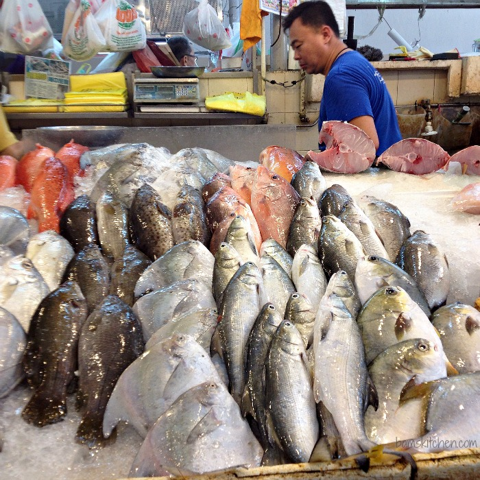 Fish Market SG / https://www.hwcmagazine.com