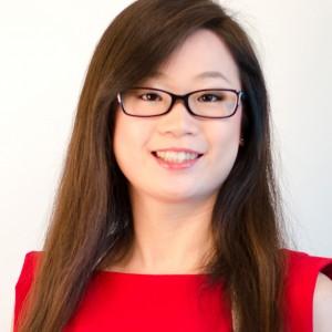 Maggie Zhu / Omnivore's Cookbook