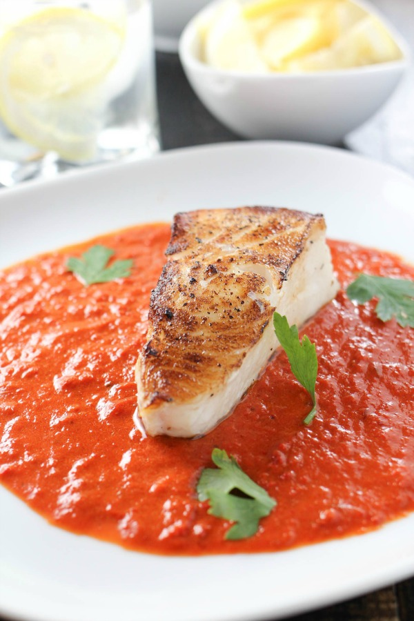 Fabulous Fish and Seafood Recipes / http://bamskitchen.com