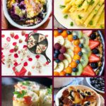 Top Breakfast and Brunch Recipes / https://www.hwcmagazine.com