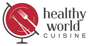 Healthy World Cuisine