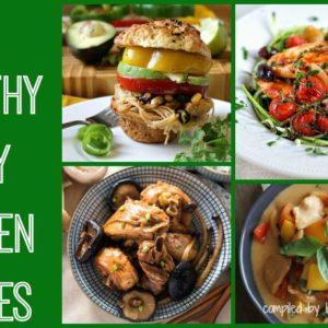 70 healthy easy chicken recipes healthy world cuisine healthy 70 healthy easy chicken recipes healthy world cuisine healthy world cuisine forumfinder Gallery