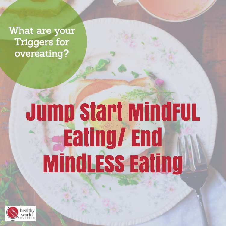 Jump Start MindFUL Eating / https://www.hwcmagazine.com