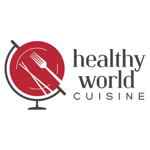 Healthy World Cuisine (HWC)