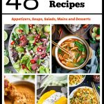 48 Best Thai Recipes / https://www.hwcmagazine.com