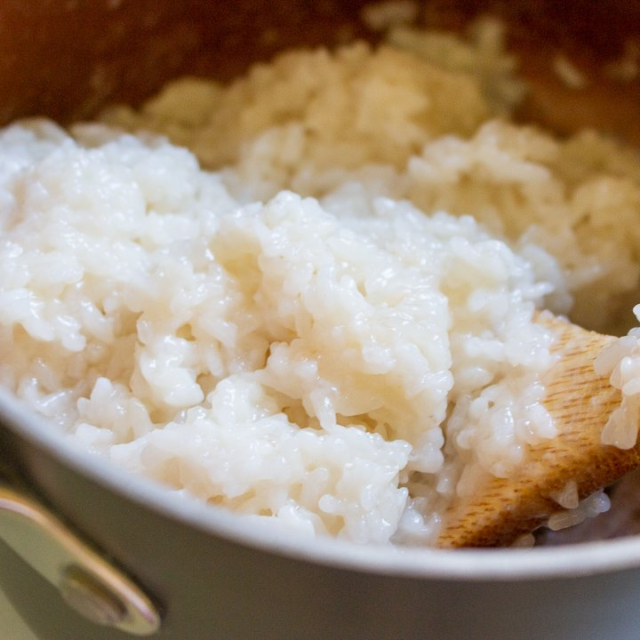 This image has an empty alt attribute; its file name is Easy-Mango-Sticky-Rice-9353.jpg